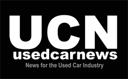 used car news