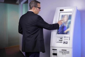 DMS Integrates with Kiosk