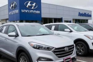 Hyundai Focuses on Mobility