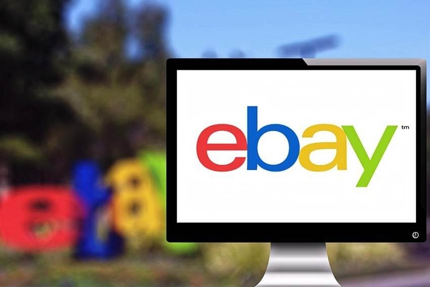 EBay Expands Tire Program