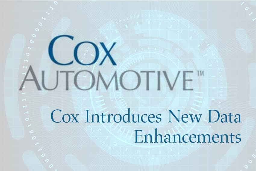 Cox Introduces New Data Enhancements