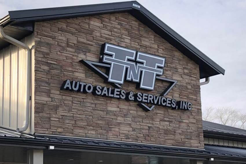 State Group Names Quality Dealer