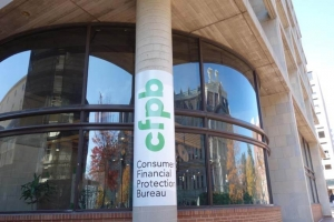 CFPB Announces Task Force