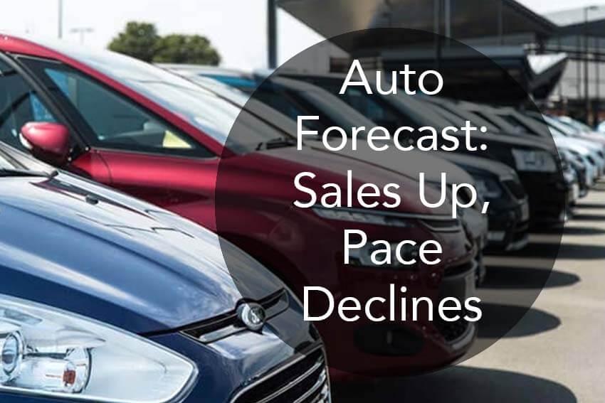 CarMax Sees Higher Net Sales