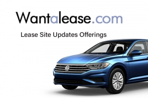 Lease Site Updates Offerings
