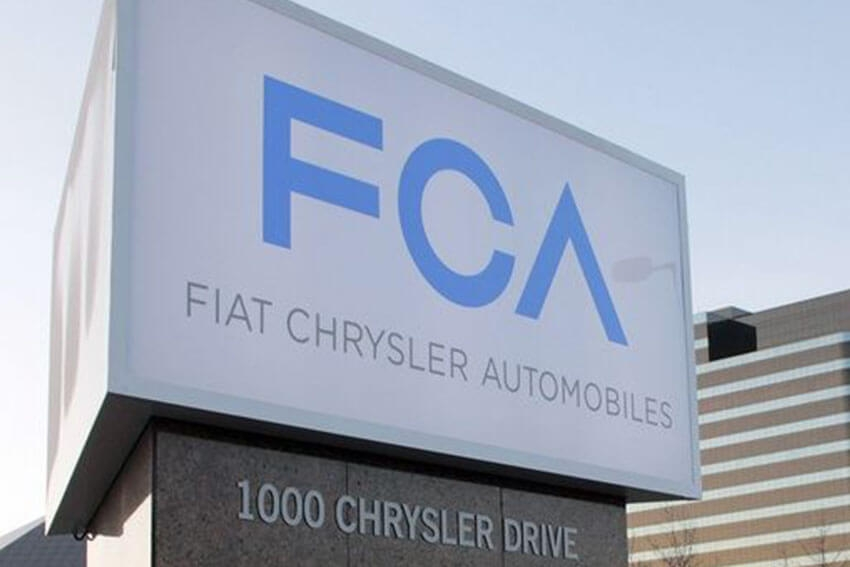 FCA Boosts Diversity for Dealers