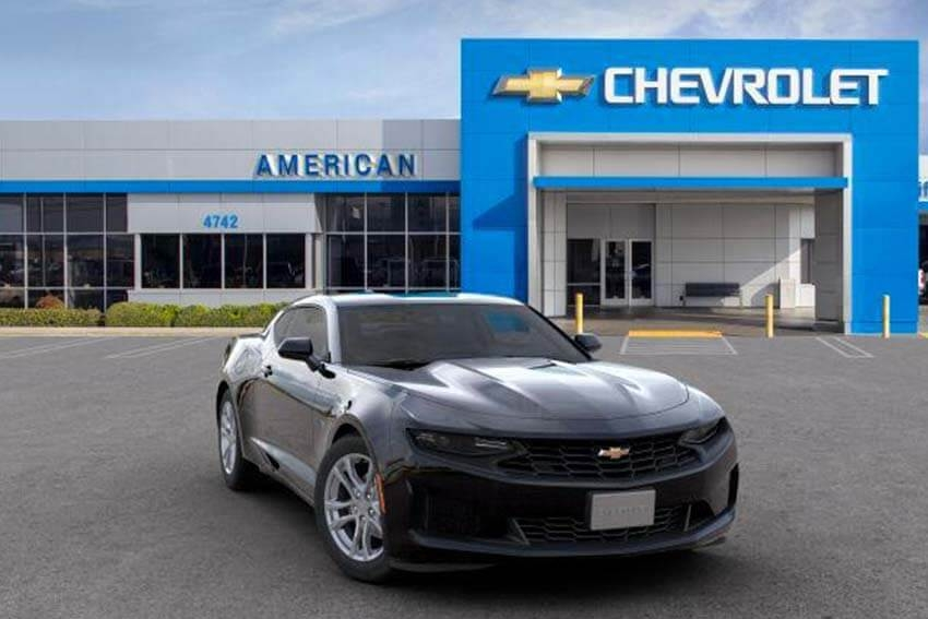Chevrolet Tops Brand Intimacy Study