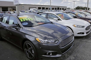 Most Americans Consider Used Vehicles