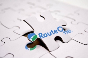RouteOne Adds CRB