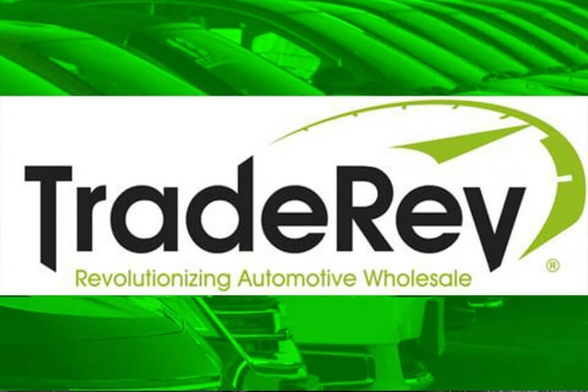 TradeRev Adds New Features