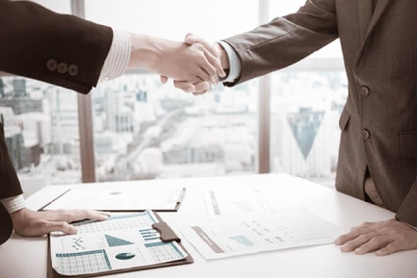 Total Finance Taps Westlake as Servicer