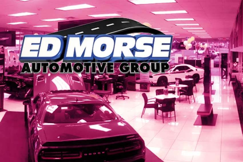 Dealer Group Adds Stores