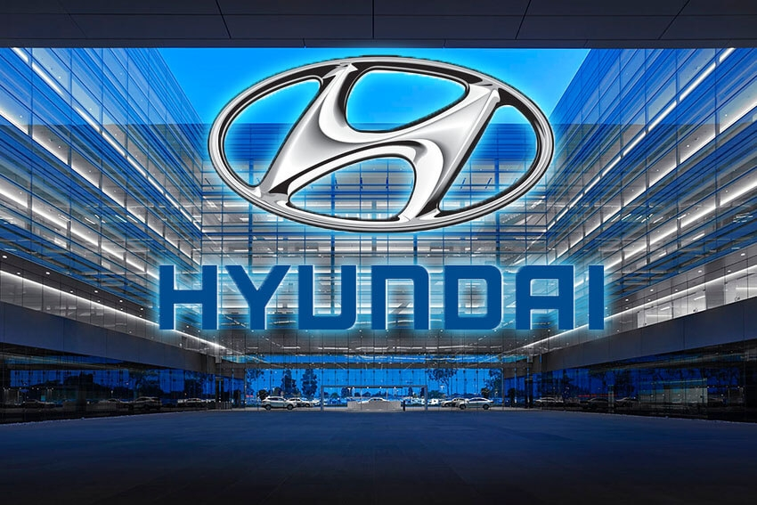 Hyundai: Strong Sales, Declining Fleet