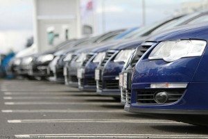 Dealer Pays for Selling Cars with Undisclosed Recalls