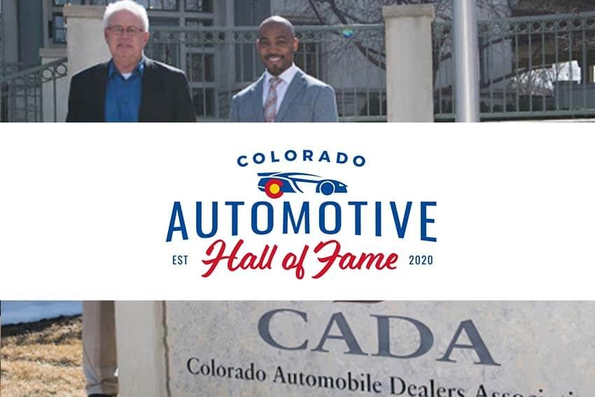 Group Launches Auto Hall of Fame