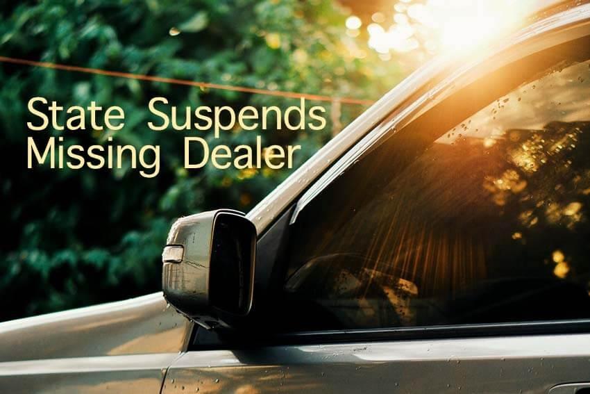 Nissan Recalls Jukes to Fix Previous Repair
