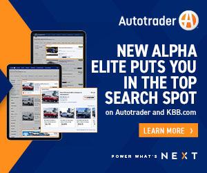auto trader feb21