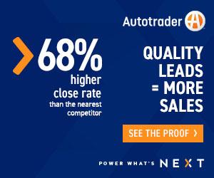 autotrader may