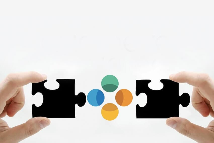 DealerCenter Integrates AudioEye Platform