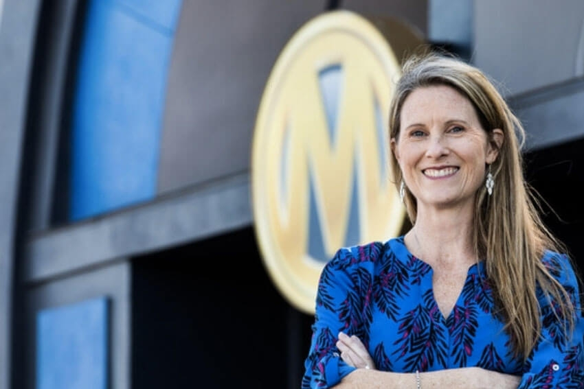 Manheim Delivers Process Improvement Solution for Commercial Clients