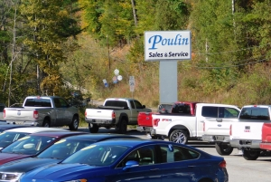 AG Settles with Dealership