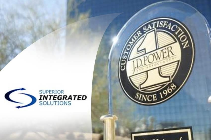 J.D. Power Acquires F&I Software Provider