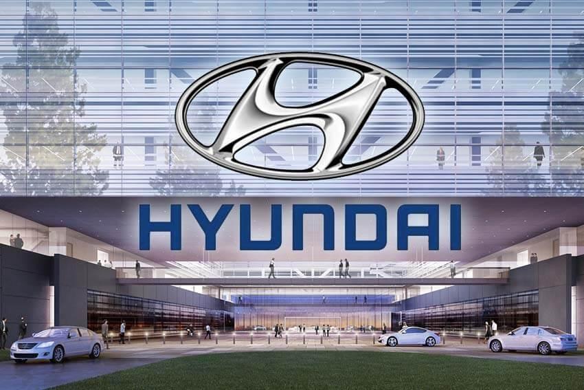 Hyundai Retail Sales Grow
