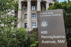 FTC Files Complaint Against Lender