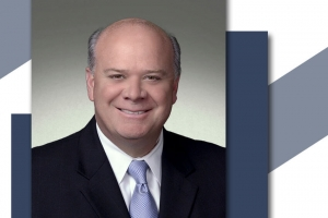 Cox Names New President