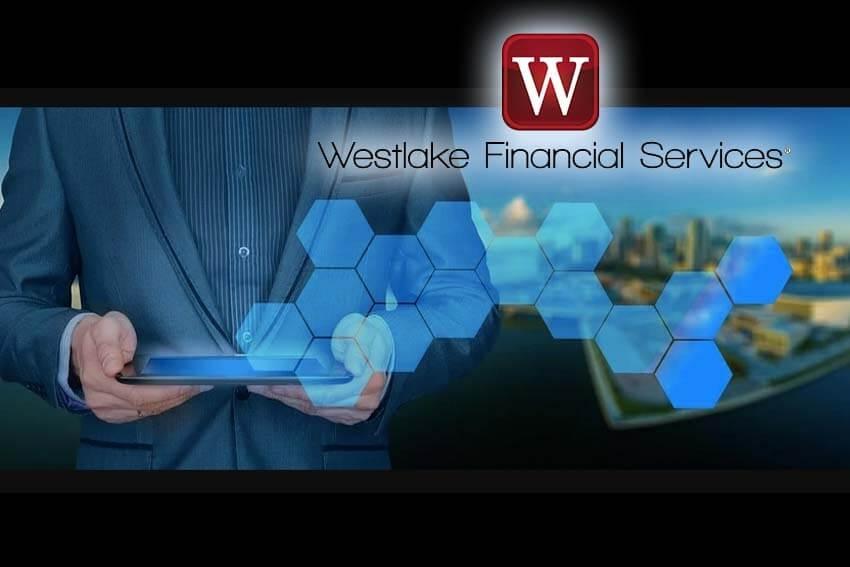 Westlake Enters Commercial Market