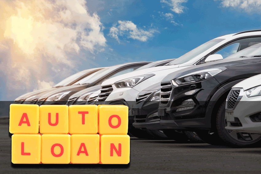 What do Lenders Look for in a Dealership?