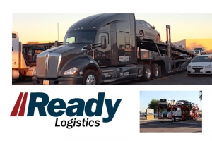 Ready Logistics Enhances Tools