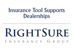 Insurance Tool Supports Dealerships