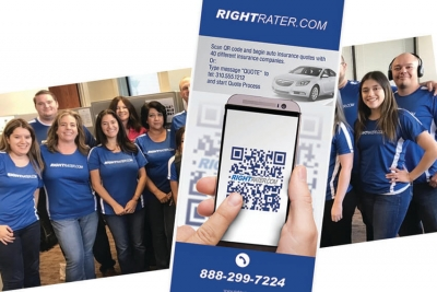 RightSure Enhances Dealer Program