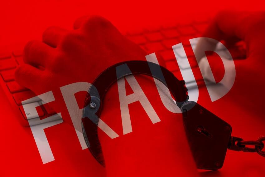 Auto Loan Fraud Risk Rises