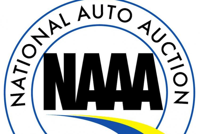 NAAA Convention Hits Home Run