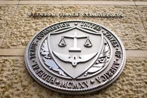 FTC Seeks Input on Safeguards Rule