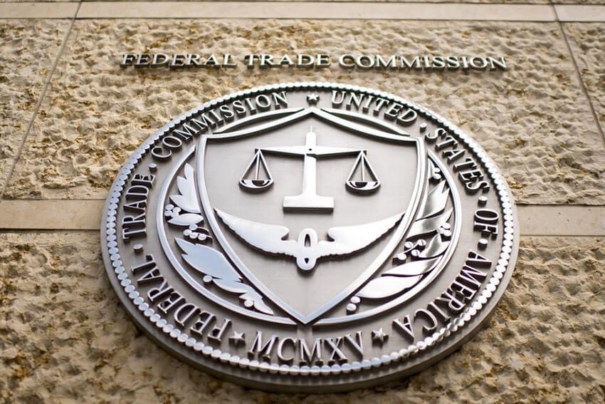 FTC Seeks Input on Safeguards Rule