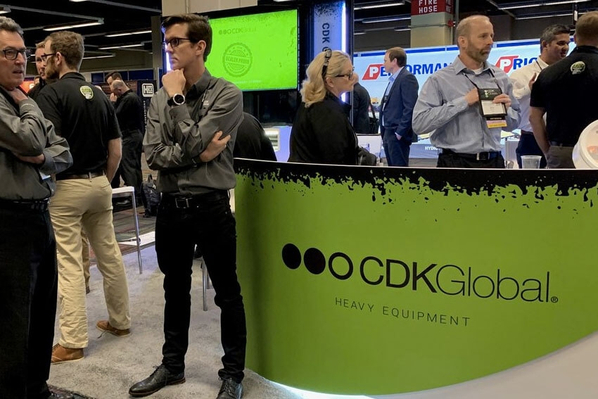 CDK Global Launches Payment Tool