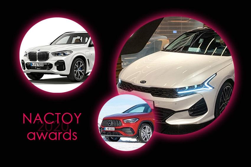 NACTOY Adds Award Nominees