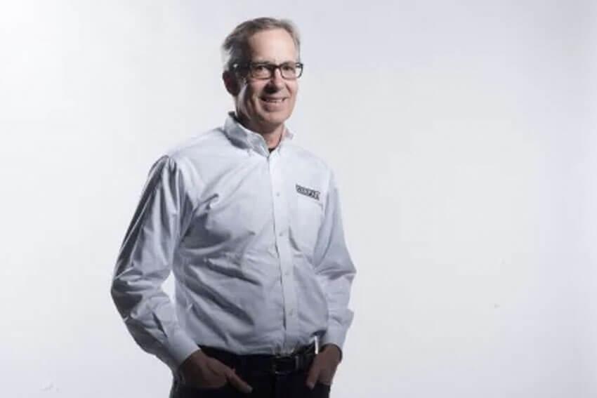 Carfax CEO Announces Retirement