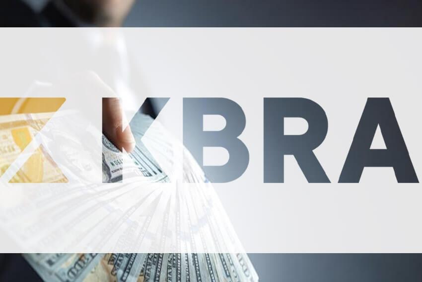 KBRA Rates Notes