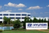 Hyundai Offers Grants for Tests