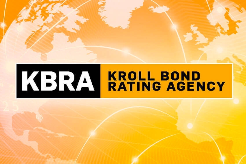KBRA Assigns Ratings to ABS Auto Loans
