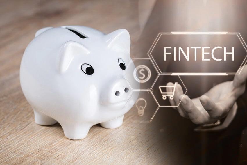 AutoCare Offers Loan Modification