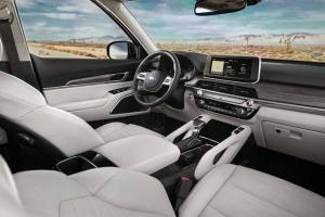 Website Names Top Car Interiors