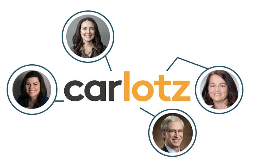CarLotz Adds Board Members