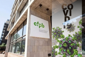 CFPB Delays Debt Collection Rules