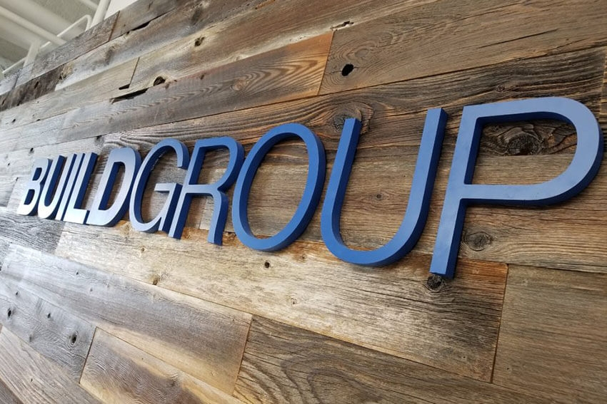 BuildGroup Invests in DigniFi
