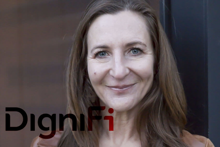 DigniFi Names New CPO